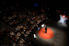 San Diego Mayor Todd Gloria Kicks Off  the Fourth and Final Sess (sean dreilinger) Tags: california usa us unitedstates sandiego unitedstatesofamerica lajolla conference rgb feature ucsd calit2 universityofcaliforniasandiego mayorofsandiego californiainstitutefortelecommunicationsandinformationtechnology atkinsonhall tedx toddgloria sandiegomayor independentlyorganizedtedevent tedxsandiego tedxsandiego2013 tedxsd2013 20131214export californiainstitutefortelecommunicationsandinformationtech 03milesnwofsandiegocalifo session4what'snext session4whatsnext interimmayor