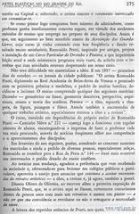 Romualdo Prati Artes Plásticas RS 375