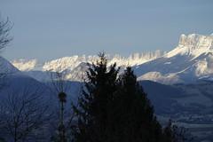 _DSC5011_DxO (Alexandre Dolique) Tags: ski la nol vercors dolomites chamrousse belledonne franaises relatire