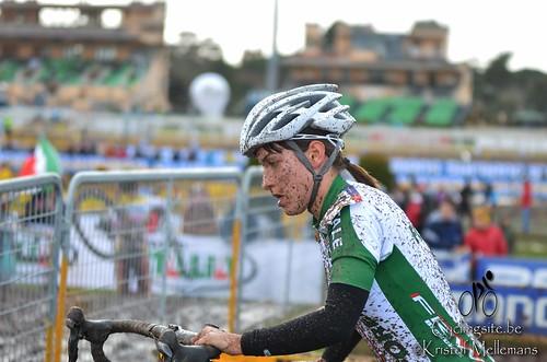 WC Rome Women0133
