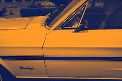 Mustang - Traverse de Paris 2014 (CreART Photography) Tags: street city travel light sunset shadow urban paris france color art abandoned love beautiful fashion seine canon river dark photography movement model frankreich europa raw ledefrance picture streetphotography frana rollsroyce toureiffel 2cv mustang oldcar francia parijs pars  parigi  sena autofocus seineriver riosena laseine pary parys  pariis  excursionboats voituredecollection parizo rosena  fleuvefranais pars creartphotography