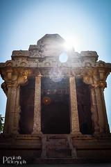 Mahabalipuram Shots (Pugalenthi Iniabarathi) Tags: sculpture india art rock fun ancient pillar cave mahabalipuramchennai