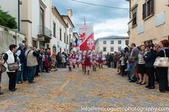 DSC_3915 (Enrico Guerri Fotografo Firenze) Tags: firenze medioevale pontassieve corteostorico valdisieve festarinascimentale abitistorici