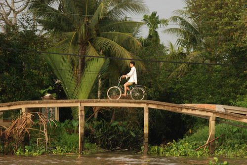 "Vietnam • <a style=""font-size:0.8em;"" href=""http://www.flickr.com/photos/103823153@N07/12076165025/"" target=""_blank"">View on Flickr</a>"