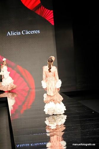 Alicia_Caceres_SIMOF_2012_04