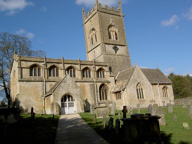 Withington_Church