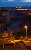 Schody (Honzinus) Tags: uk school roof castle rooftop lamp night rooftops prague cathedral prag praha stairway lf lamps lampy hrad karlov geologie vyšehrad katedrála modrá albertov schody karlova noční chrám domy škola fakulty budovy lavička vysoká hradby zeď domky věž střechy univerzitakarlova univerzita apolinářská modrý karlovka apolinář fakulta opevnění dívčíhrady ústav lfuk lékařská přf nočňovka lékařskáfakulta vysokáškola vejška dívčáky přfuk přírodovědnáfakultra purkyňův přírodovědná hlavův ústavhygienyaepidemiologie modrápůlhodinka
