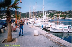 Mallorca_08