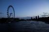 London Eye (IFM Photographic) Tags: millenniumwheel canon londoneye sp ferriswheel tamron f28 davidmarks britishairwayslondoneye jubileegardens 600d 1750mm malcolmcook marksparrowhawk stevenchilton nicbailey frankanatole tamronsp1750mm merlinentertainmentslondoneye josvolloslo tamronsp1750mmf28diiivc img6334a