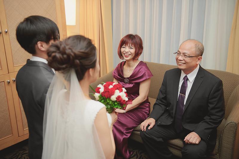 三重彭園,三重彭園婚攝,台北婚攝,婚禮記錄,婚攝,推薦婚攝,新祕Ting,第九大道,DSC_0406