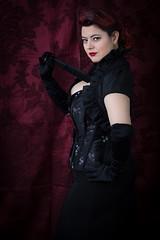 Lucy VI (tsdtsdtsd) Tags: portrait people topv111 topv555 topv333