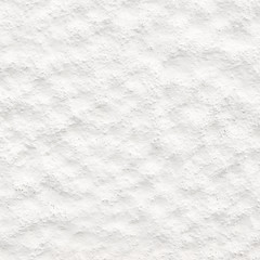 Pared (Mimadeo) Tags: old wallpaper white abstract texture wall scrapbook concrete grey design paint pattern background empty painted grunge gray cement surface clean blank material highkey rough ragged textured