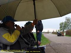 Luttenbergring V 072-750