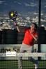 "ana tinoco padel 2 femenina torneo aguilazo cerrado del aguila febrero 2014 • <a style=""font-size:0.8em;"" href=""http://www.flickr.com/photos/68728055@N04/12637310285/"" target=""_blank"">View on Flickr</a>"