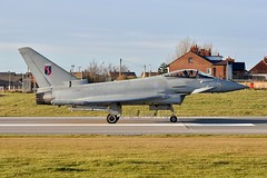 ZJ700 IPA5 [PS002] Eurofighter Typhoon (SD Images) Tags: lancashire eurofighter bae typhoon baesystems warton eurofightertyphoon egno ps002 baewarton zj700 ipa5 tarnish69