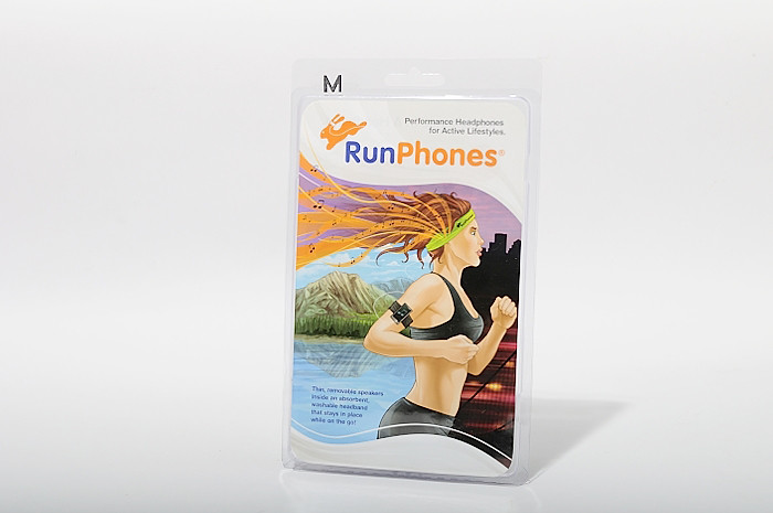 runphones