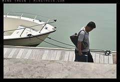 _8A03307 copy (mingthein) Tags: zeiss marina t boat nikon bokeh harbour availablelight carl malaysia penang ming otus distagon onn 1455 5514 thein zf2 photohorologer mingtheincom d800e