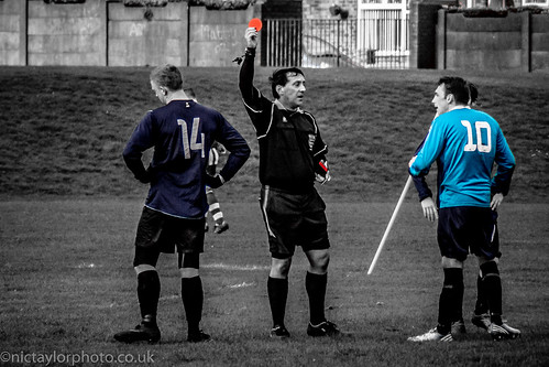 Wheaty FC vs Prescot Sun Reserves FC by Nic Taylor Photography, on Flickr