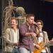 Vegas 2014 :: J2 Panel