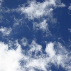 Cloudy Skies (Bouzz) Tags: blue light sky test cloud sun sunlight water clouds grey experiments experimental skies cloudy gray experiment blues testing stuff suns tests experimenting greys grays blueness cloudiness greyness grayness