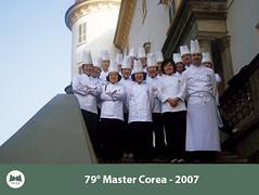 79-master-cucina-italiana-2007
