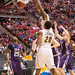 """VCU vs. SFA (NCAA Tournament Round 2) • <a style=""""font-size:0.8em;"""" href=""""https://www.flickr.com/photos/28617330@N00/13437012174/"""" target=""""_blank"""">View on Flickr</a>"""