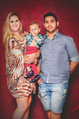 Family (mesgarbi) Tags: red woman baby guy photo like follow coments brail goodmonig follow4