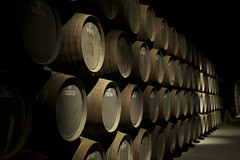 DSC_6956 (Tiki Chris) Tags: portugal port wine porto douro grahams oporto vinum dourovalley grahamsport symingtons symingtonfamilyestates dourowine discovertheorigin portograhamsportcellars