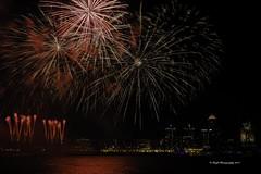 Boom! (denakraft) Tags: fireworks louisville blueangels kickoffkentuckyderby