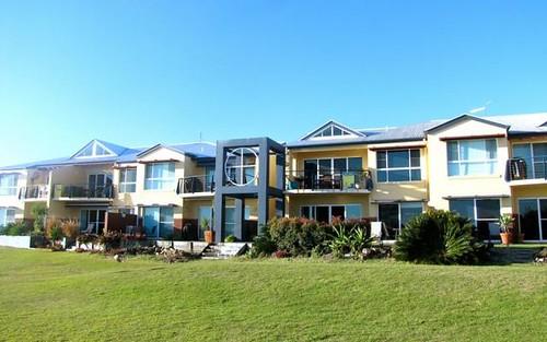 6 3-5 Riverview Street, Iluka NSW 2466