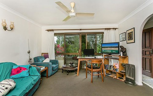 14 Short Street, Brunswick Heads NSW