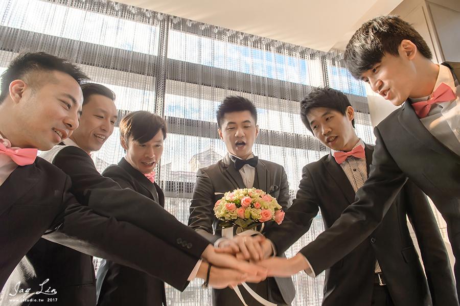 婚攝 萬豪酒店 台北婚攝 婚禮攝影 婚禮紀錄 婚禮紀實  JSTUDIO_0077