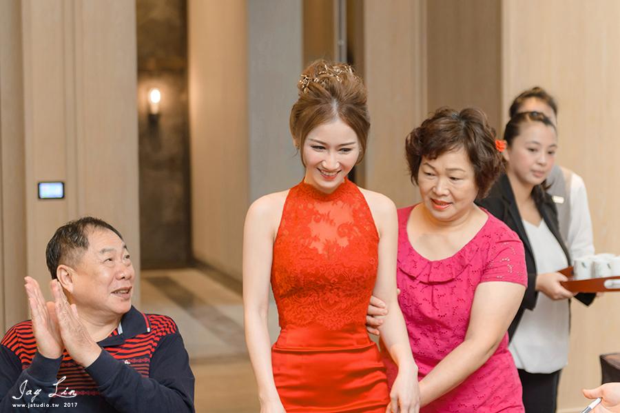 婚攝 萬豪酒店 台北婚攝 婚禮攝影 婚禮紀錄 婚禮紀實  JSTUDIO_0025