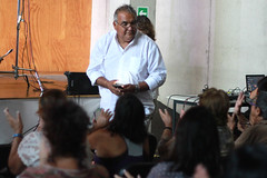 LAVIOS PINTADOS_08 (loespejo.municipalidad) Tags: obra teatro teatral chilenas cultura loespejo chile chilena comuna dramaturgia drama mujer municipalidad dia de la