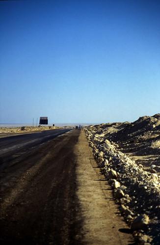 "Ägypten 1999 (764) Busfahrt Kairo-Hurghada: Ostwüste • <a style=""font-size:0.8em;"" href=""http://www.flickr.com/photos/69570948@N04/32699245133/"" target=""_blank"">View on Flickr</a>"