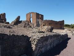Villa dei Quintili_54