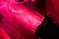 Party time! (Jean Latteur) Tags: nikon d3300 18105 led light party