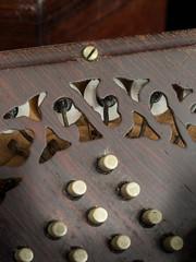 _HFB6640.jpg (hendrik.broekman) Tags: concertina