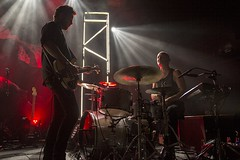 "Trentemøller - Sala Apolo, febrer 2017 - 7 - M63C6507-2 • <a style=""font-size:0.8em;"" href=""http://www.flickr.com/photos/10290099@N07/32912049112/"" target=""_blank"">View on Flickr</a>"