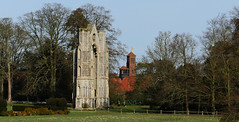 Walsingham (yvonnepay615) Tags: panasonic lumix gh4 walsingham norfolk eastanglia uk coth coth5
