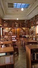 20. Abbaye de Mondaye (@bodil) Tags: france normandie calvados abbayedemondaye