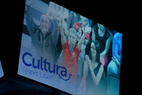 Anniversaire Cultura - ©ChristelleGouttefarde