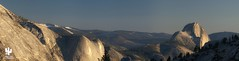 Yosemite National Park (Desert Rat Photography (E.A. Rosen)) Tags: yosemite yosemitenationalpark yosemitevalley tuolumne tuolumnemeadows tuolumeriver glacierpoint ngc nationalparks nationalpark findyourpark sierranevada sierra