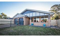 6 Milton Court, Prestons NSW