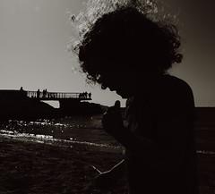Sepia découpe AK (zuhmha) Tags: totalphoto sepia silhouette