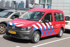 17-1190 (Jeffrey van Buuren Emergency Vehicles) Tags: brandweer feuerwehr pompiers brandweerwagen emergency fire department firetruck dutch firefighting vehicle nederland netherlands
