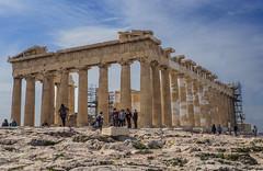 _3010722 (joe shot) Tags: athen ateny olympus omd em 10 greece architecture