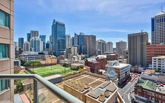 1106/2 Quay St, Sydney NSW