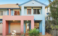 14 Homelands Avenue, Carlingford NSW