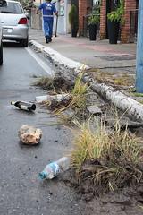 Esforço Concentrado Obras Praia  dos Amores  20 03 17 Foto Celso Peixoto  (18) (prefbc) Tags: esforço concentrado praias amores taquaras limpeza